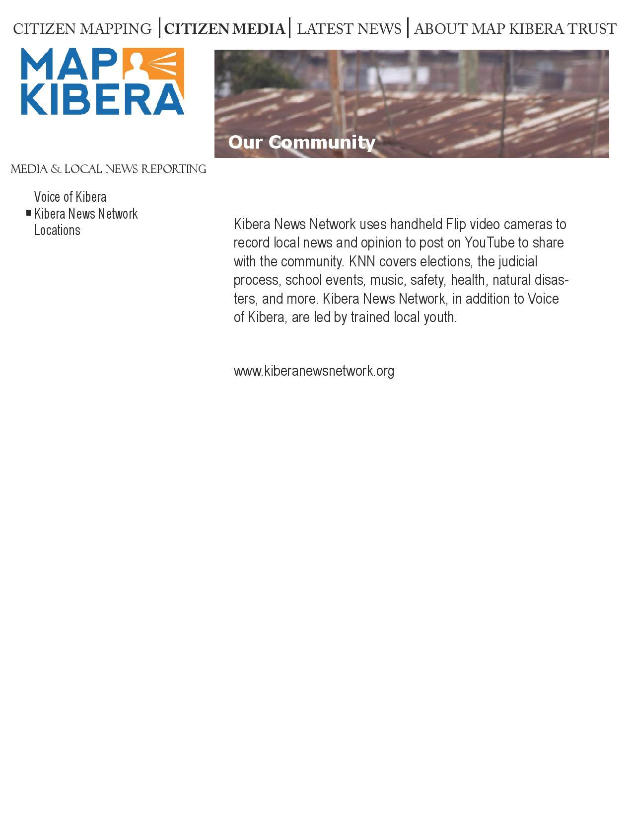 7_MK_citizen media page_2_v2-page-001.jpg