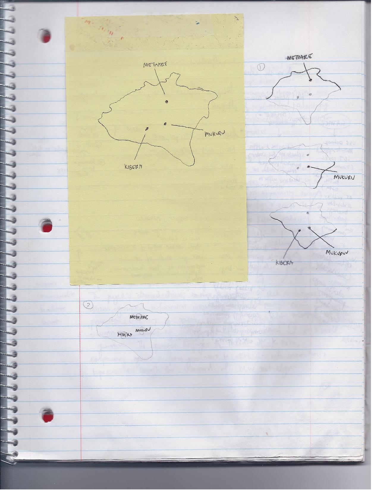 MK location soln-page-001.jpg