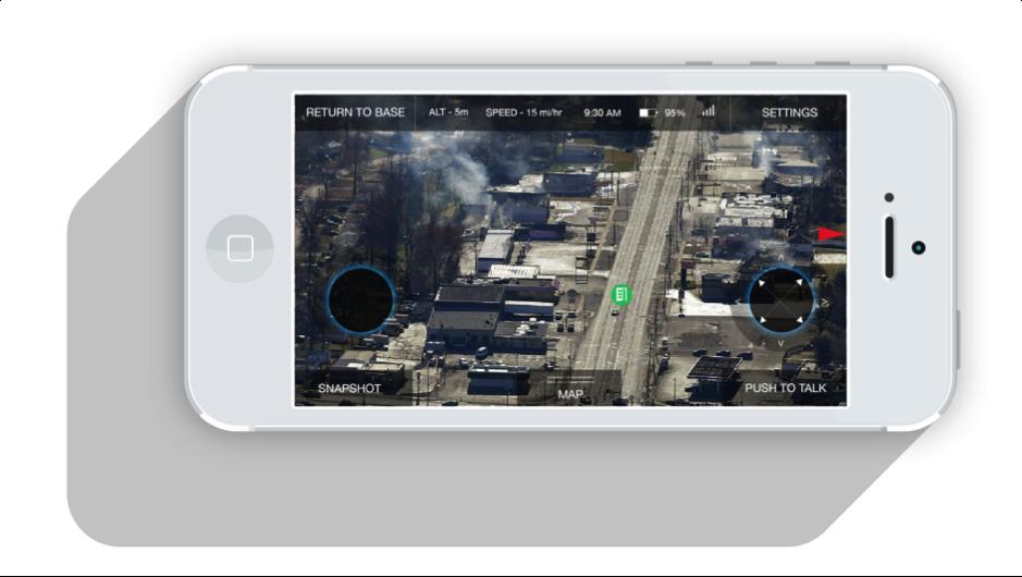 dronescreen2.png