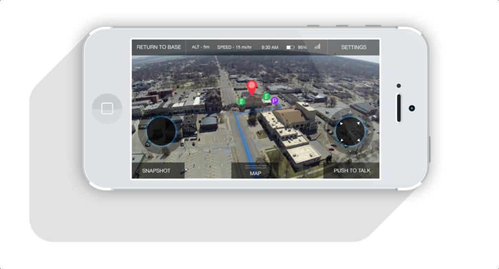 dronescreen3.png