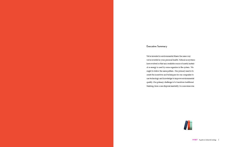 Formal Report_v6_cover2.jpg