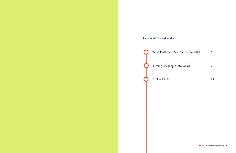 Formal Report_v6_cover3.jpg