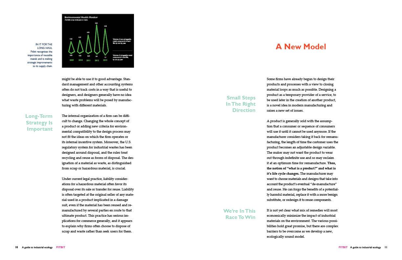 Formal Report_v6_cover7.jpg