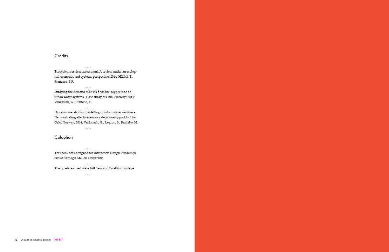Formal Report_v6_cover8.jpg
