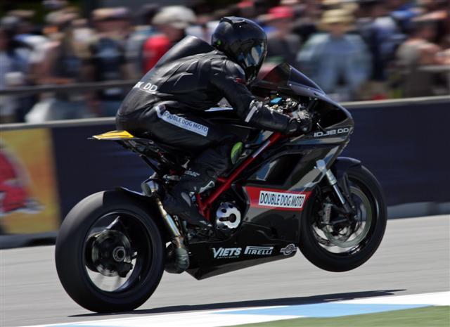Racing Laguna Seca July 2010.jpg