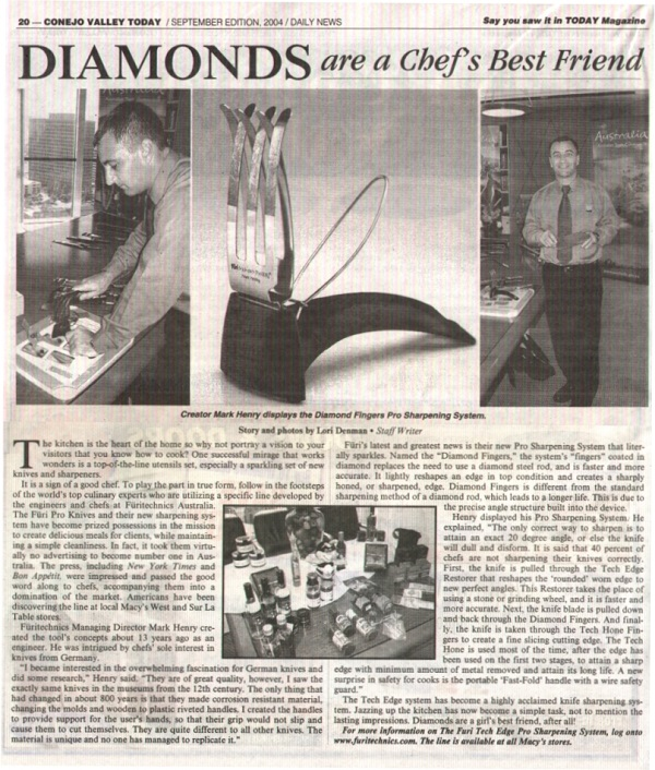 2004-8-31-DailyNews.jpg