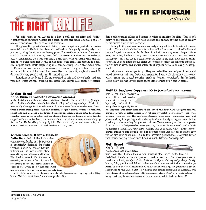 FitEpicureanRight KnifeAug2006.jpg