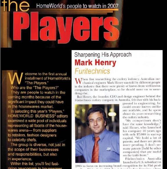 The Players HWB 2006.jpg
