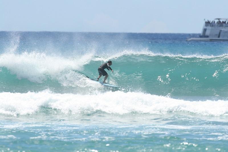 Hawaii Publics Sept 2006s.JPG