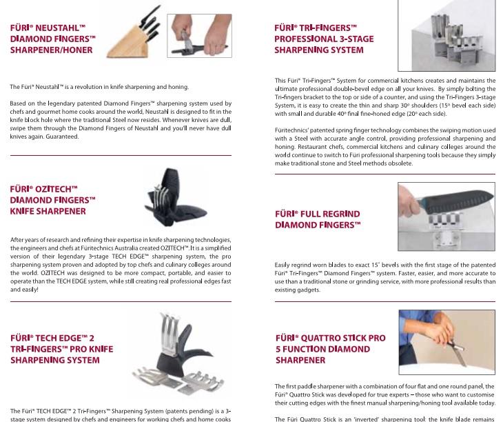 Furi sharpeners patented by MJ Henry.jpg