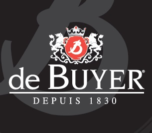 Debuyer logo black with B background 6-6-13 crop1.jpg