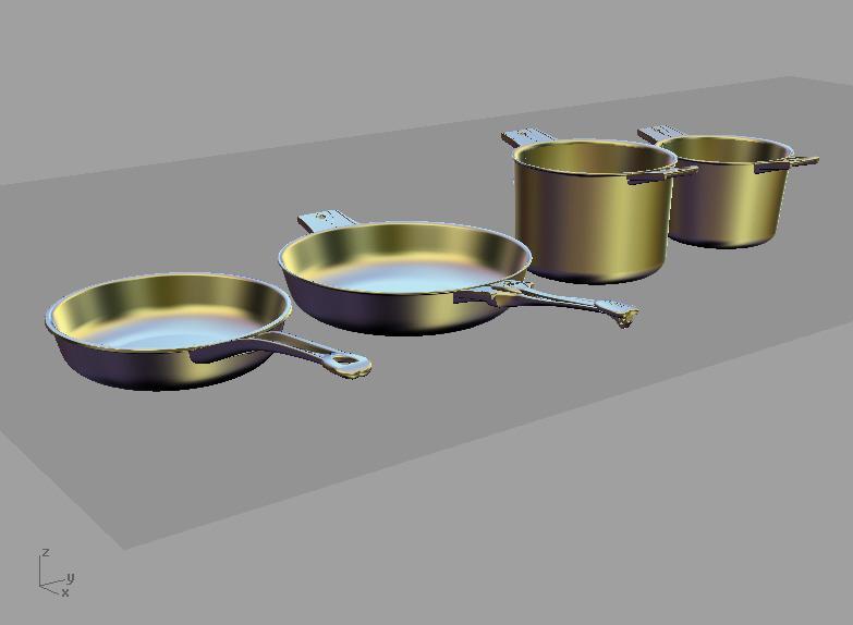 Solidteknics cast pans 18-5-14a.jpg
