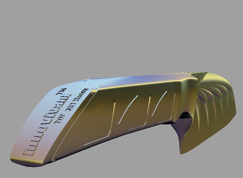 Skeletal prototype 4 150mm 1-3-14b.jpg