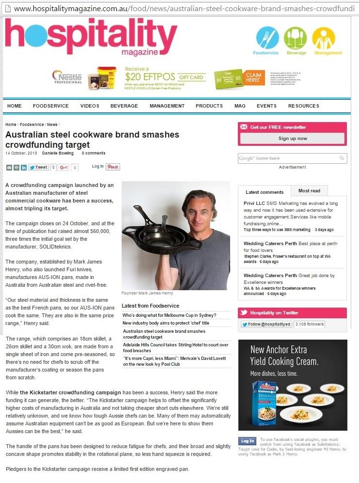 Hospitality Magazine Australia 14-10-15.jpg