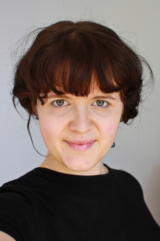 Molly O'Cathain - Set Design