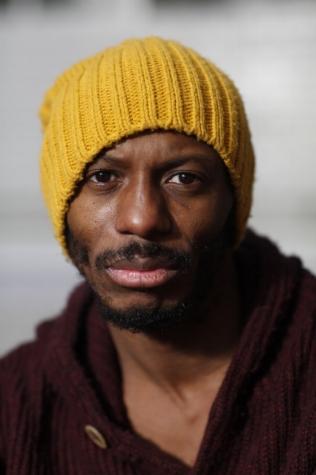 Emmanuel Obeya - Performer