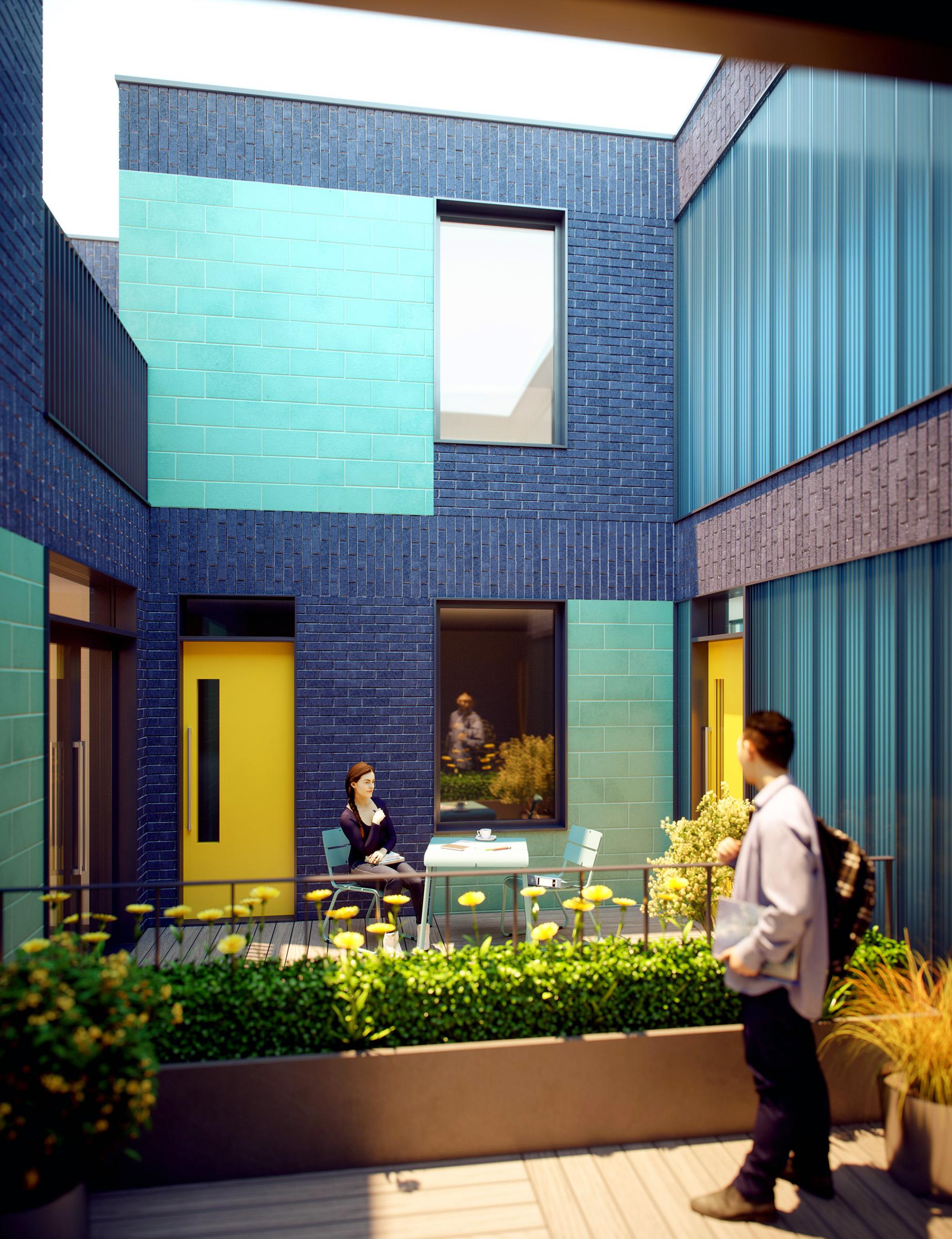 Counter-Projects-UK-Falmouth-Cornwall-CGI-Architectural-Visualisation-3d-Illustration-Motaman1.jpg