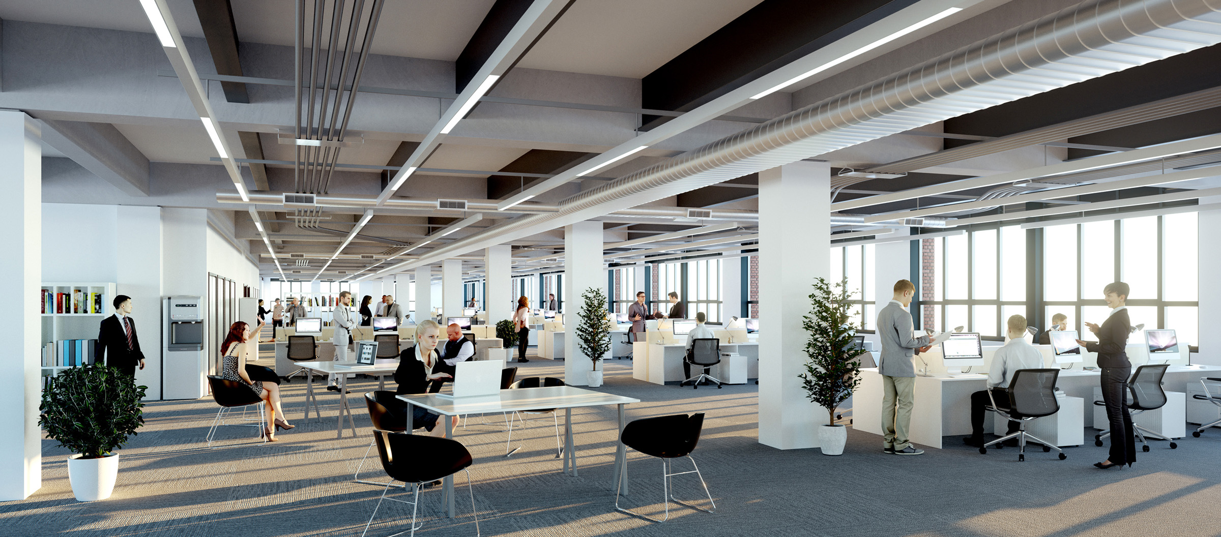 Counter-Projects-UK-Falmouth-Cornwall-CGI-Architectural-Visualisation-3d-Illustration-ChocolateFactory2.jpg
