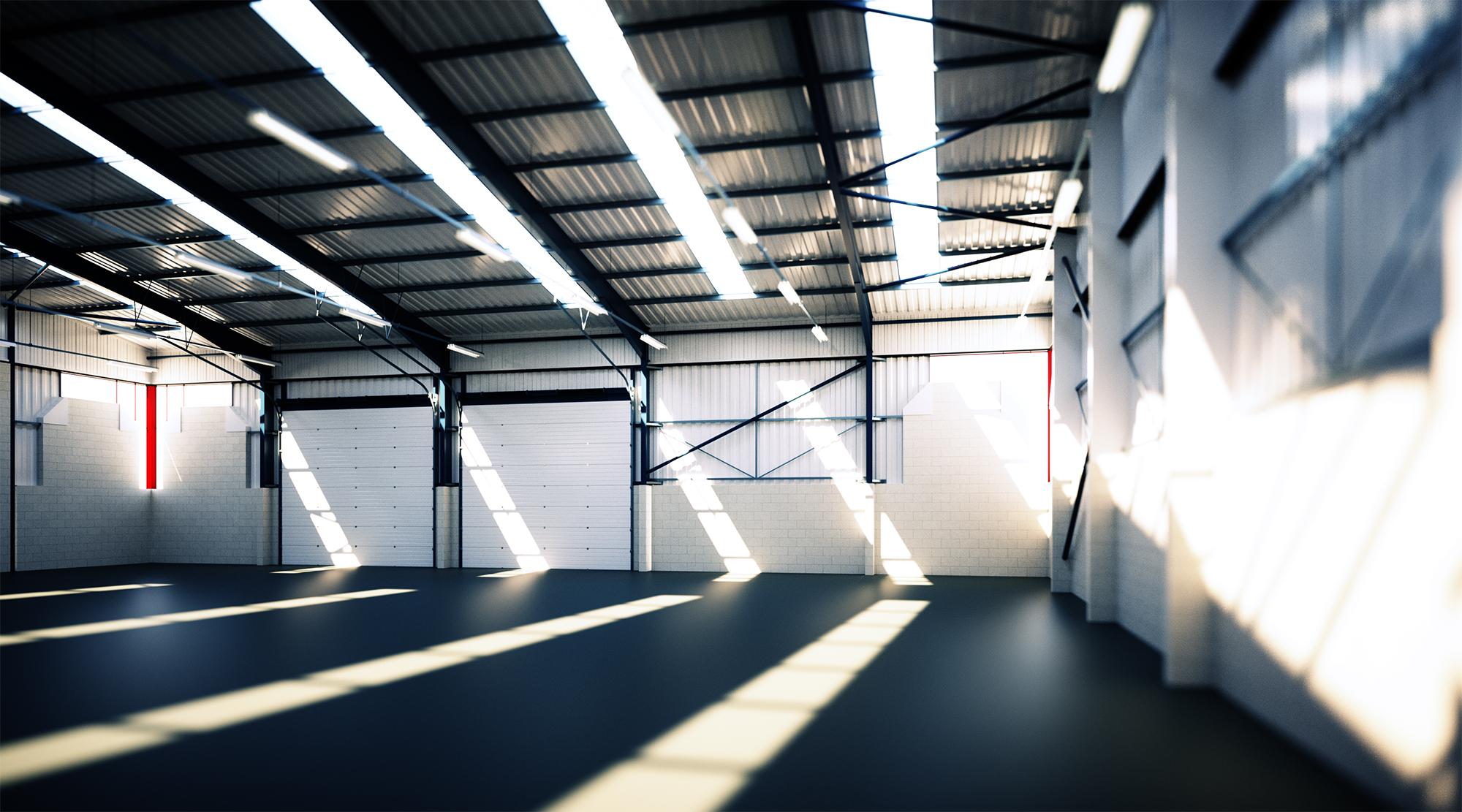 Counter-Projects-UK-Falmouth-Cornwall-CGI-Architectural-Visualisation-3d-Illustration-Warehouse.jpg