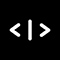 CP-ArrowLogo2017_014_white_email.jpg