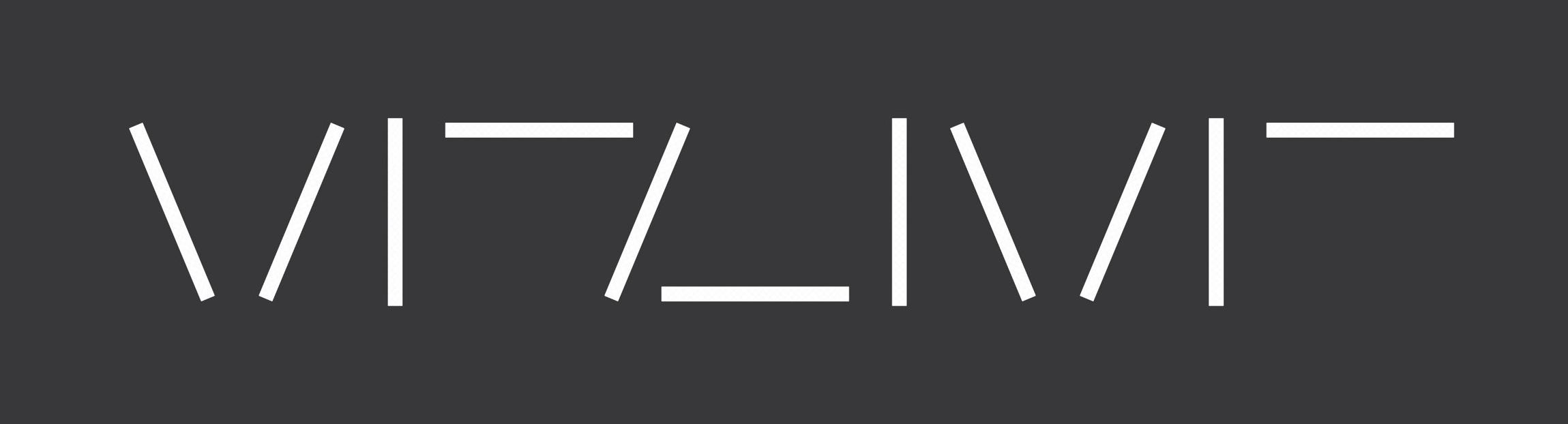vizivr-logo-start-01_011.jpg