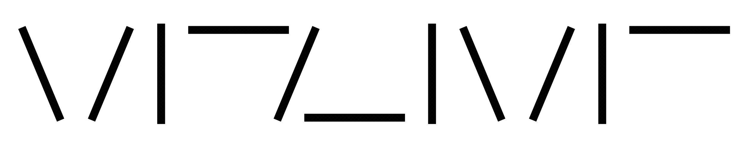 vizivr-logo-start-03_002.jpg