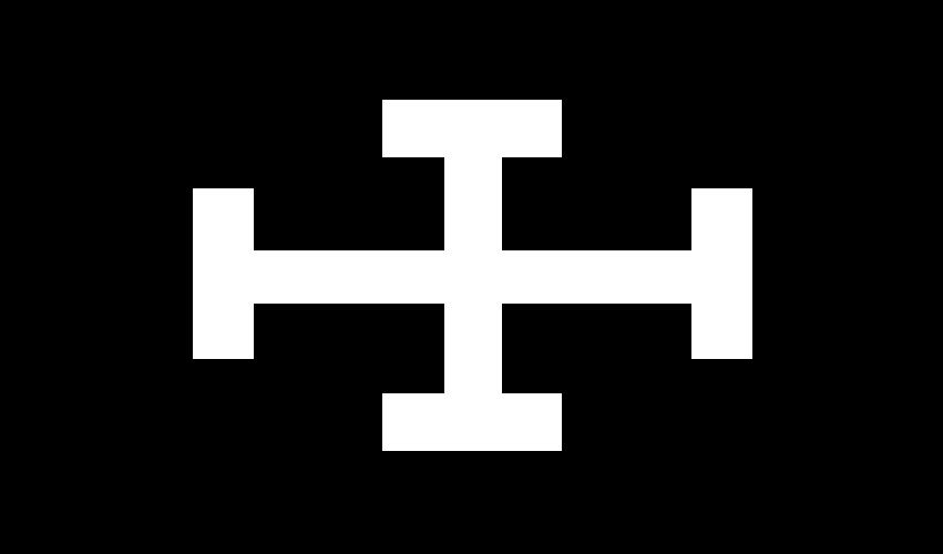 White Cross.png