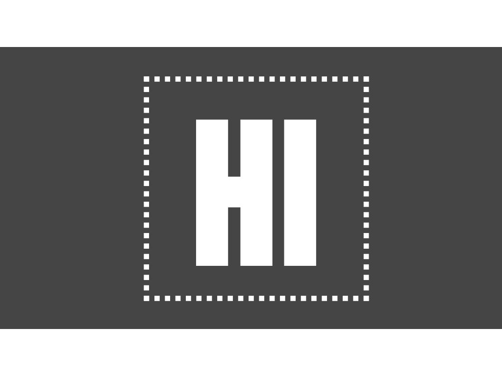 H.I. Logo.png