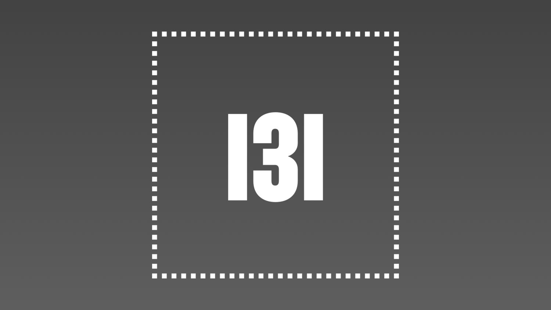 H.I. #130: Remember Harder