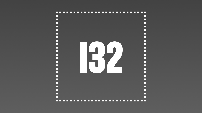 H.I. #132: Artisan Water