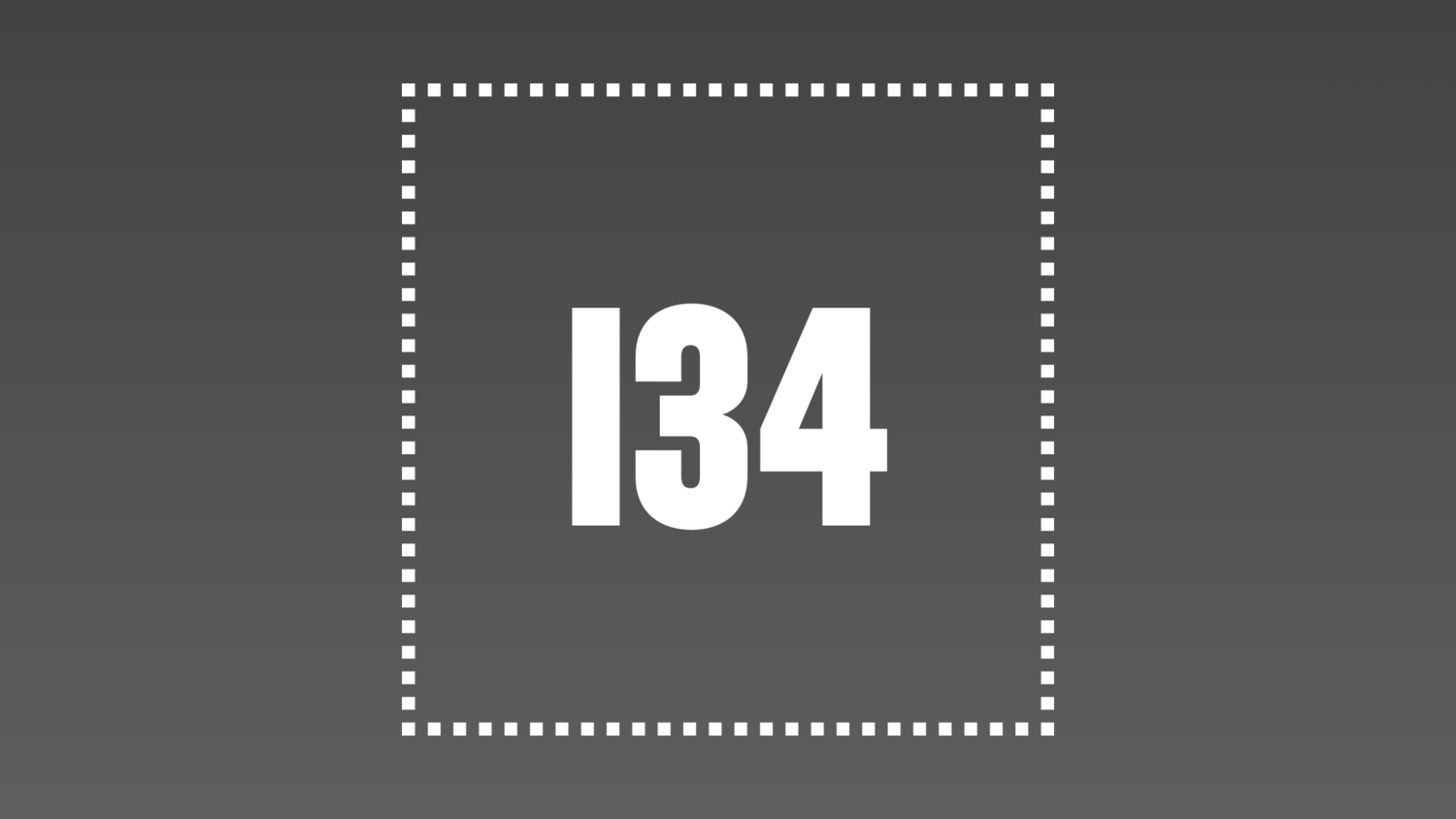H.I. 134: Boxing Day