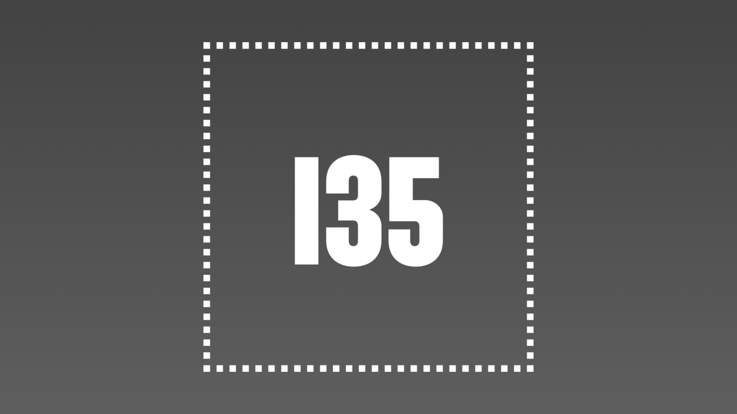H.I. #135: Place Your Bets