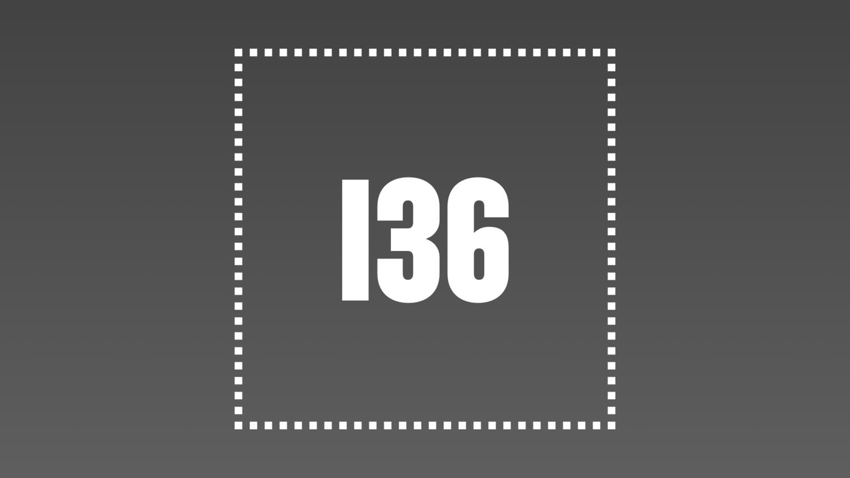 H.I. #136: Dog Bingo