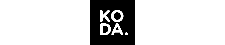 Kodadesig-squarespace.png