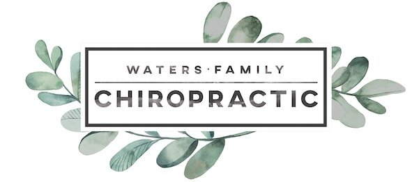 Logo - Waters Family Chiropractic - small.jpg