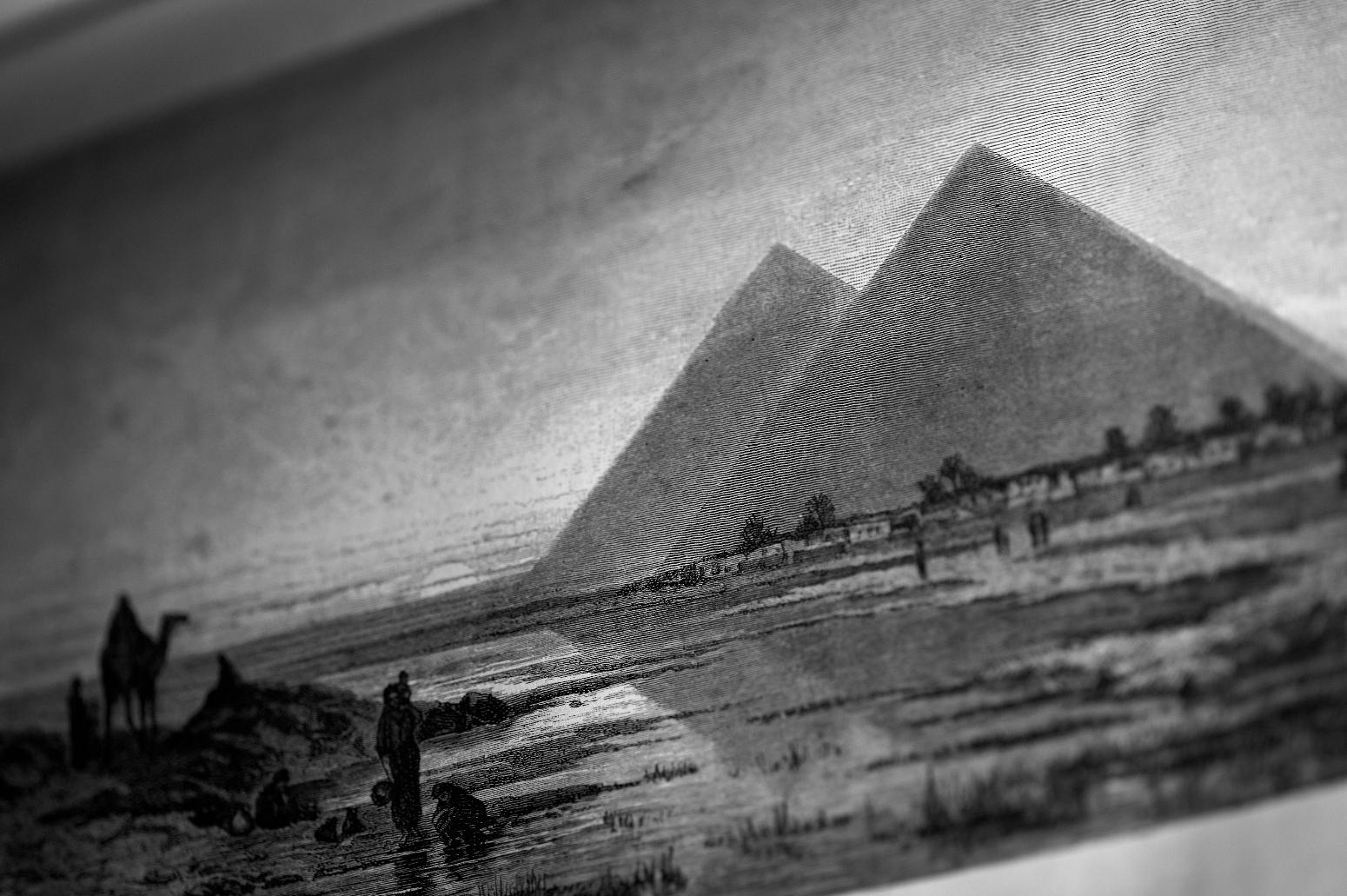 01_Lotus_and_Pyramid_DSC5433.jpg