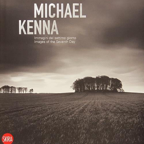 Michael Kenna - Immagini del settimo giorno