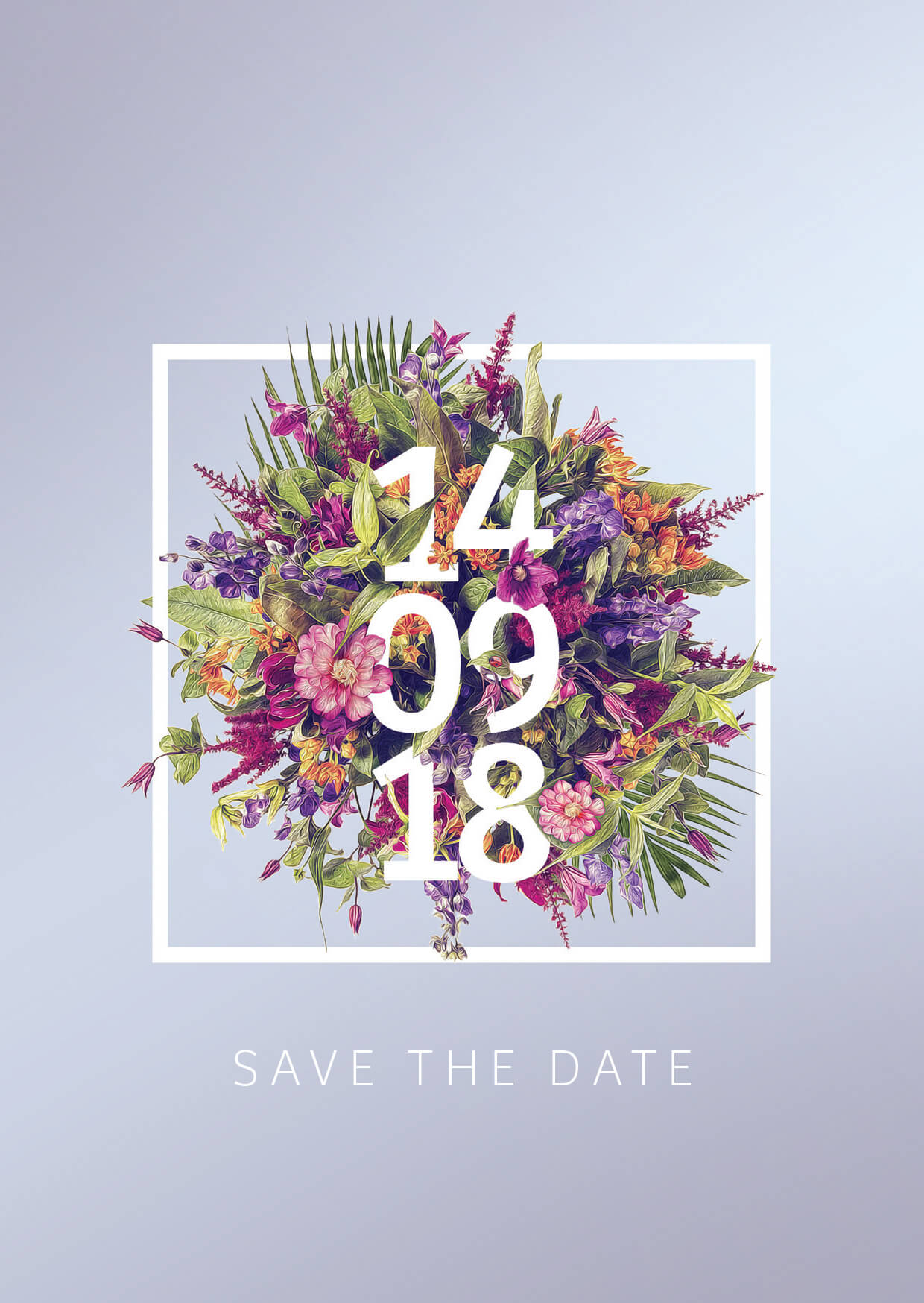 2ppA6-save-the-date-1.jpg