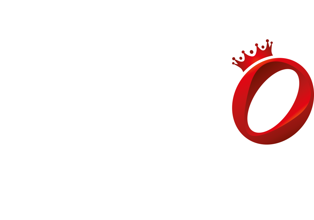 1000x700-ko-logo.png