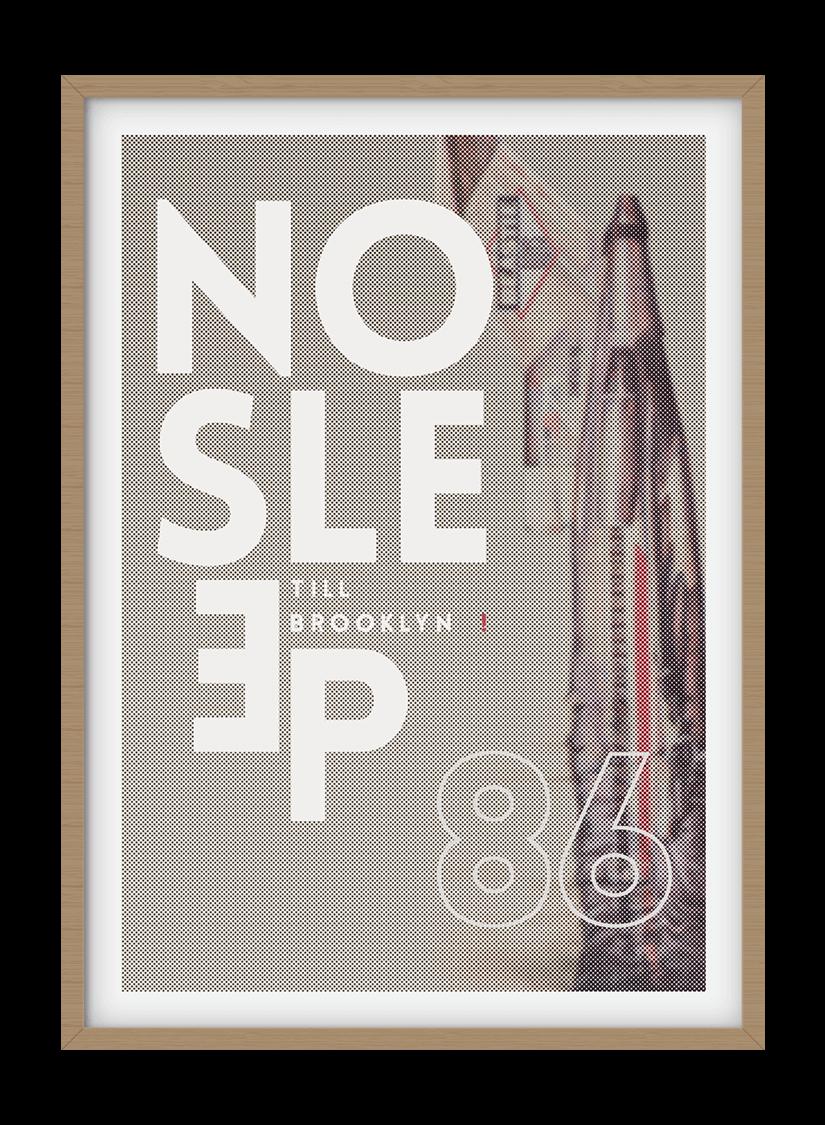 825x1125-no-sleep+mount+wood-frame.png