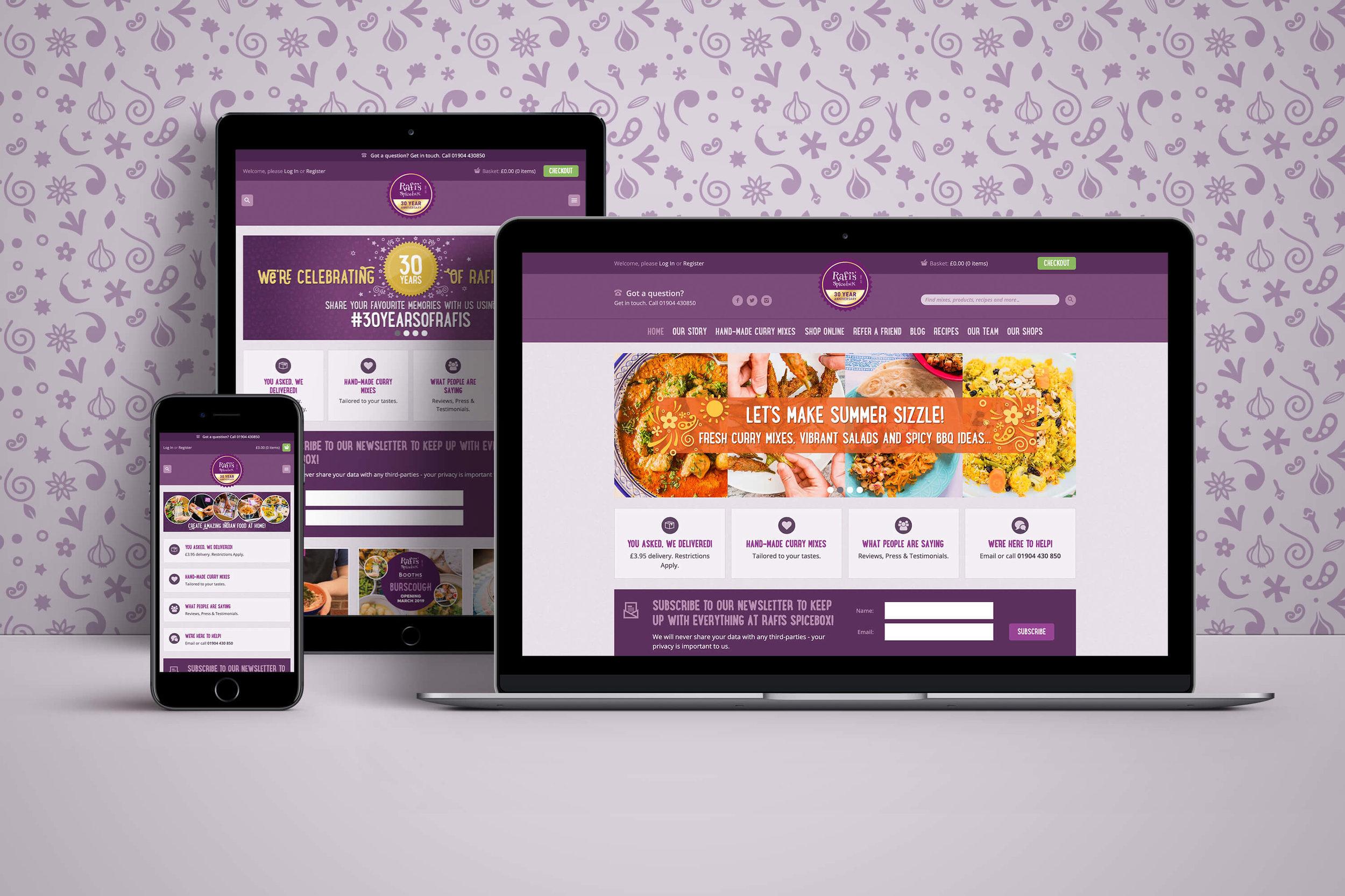 rafis-website-showcase.jpg
