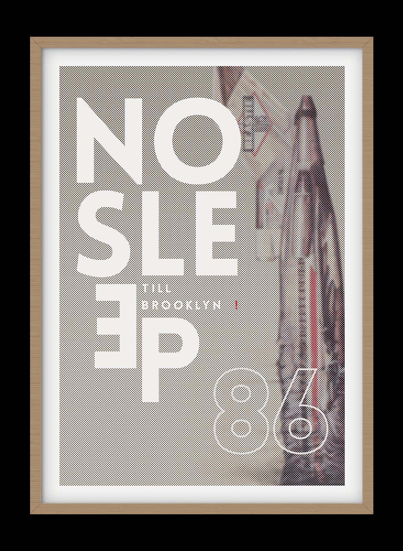 1100x1500-no-sleep+mount+wood-frame.png