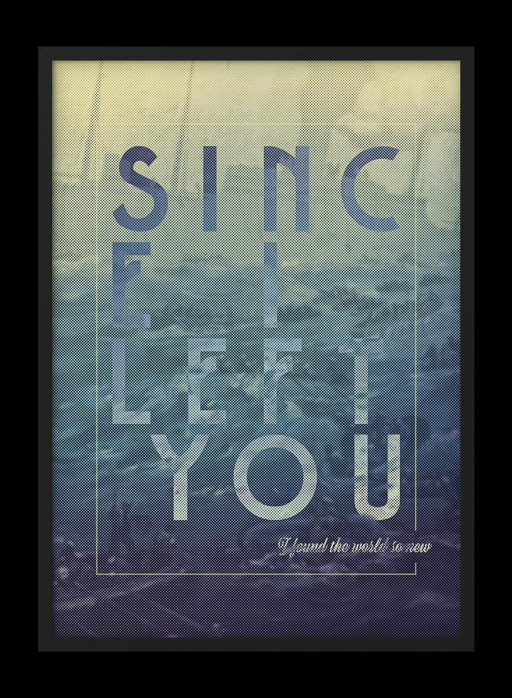 1100x1500-since-i-left+black-frame.png