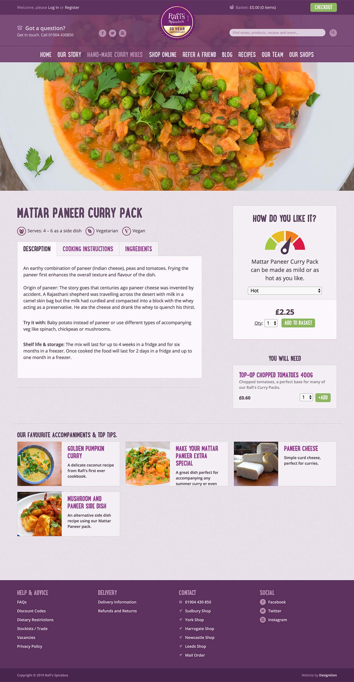 screencapture-spicebox-co-uk-curry-mixes-mattar-paneer-html-2019-08-24-23_32_28.jpg