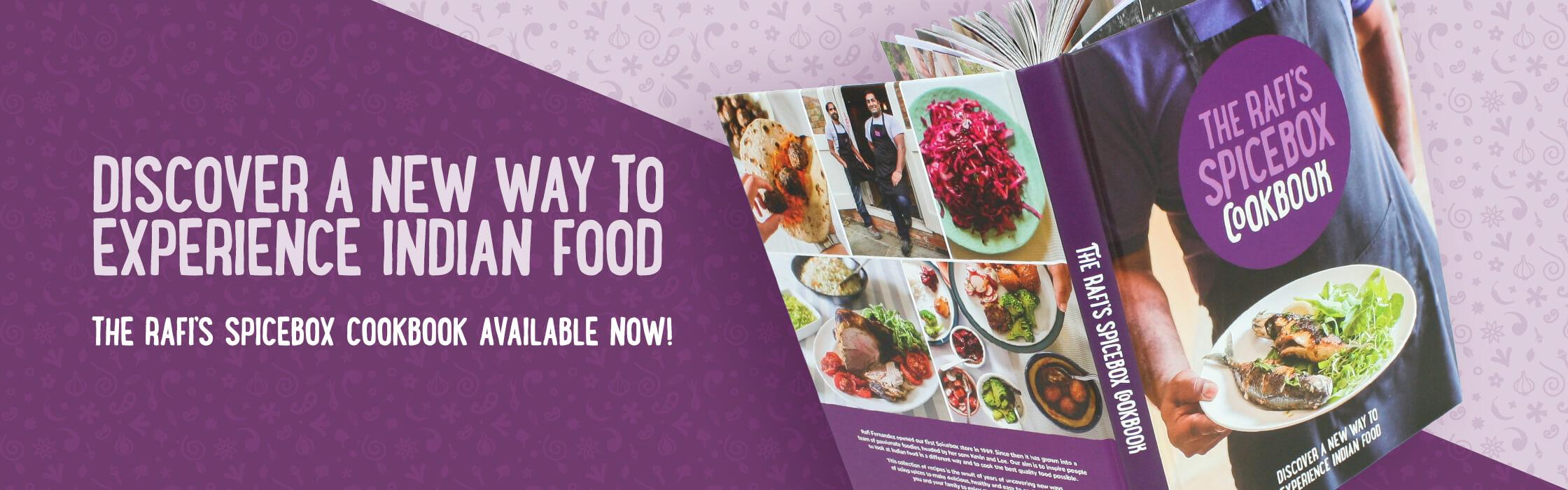 cookbook-2@x2.jpg