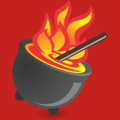 Stirfire-Slider-logo.png