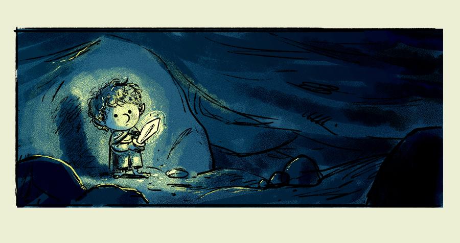 hobbit copy.jpg