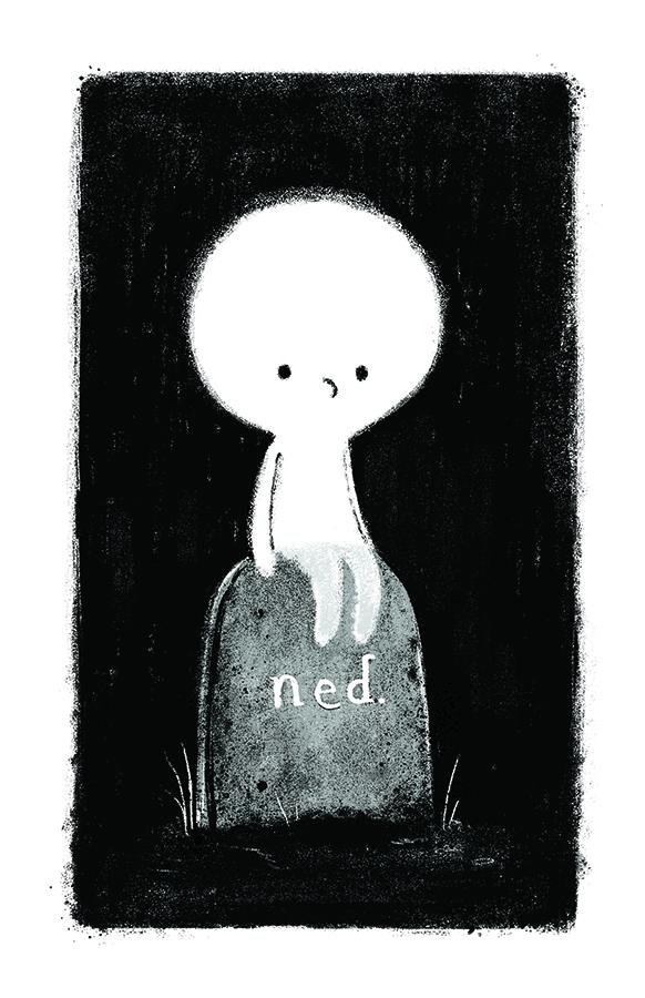 dead ned grave copy.jpg