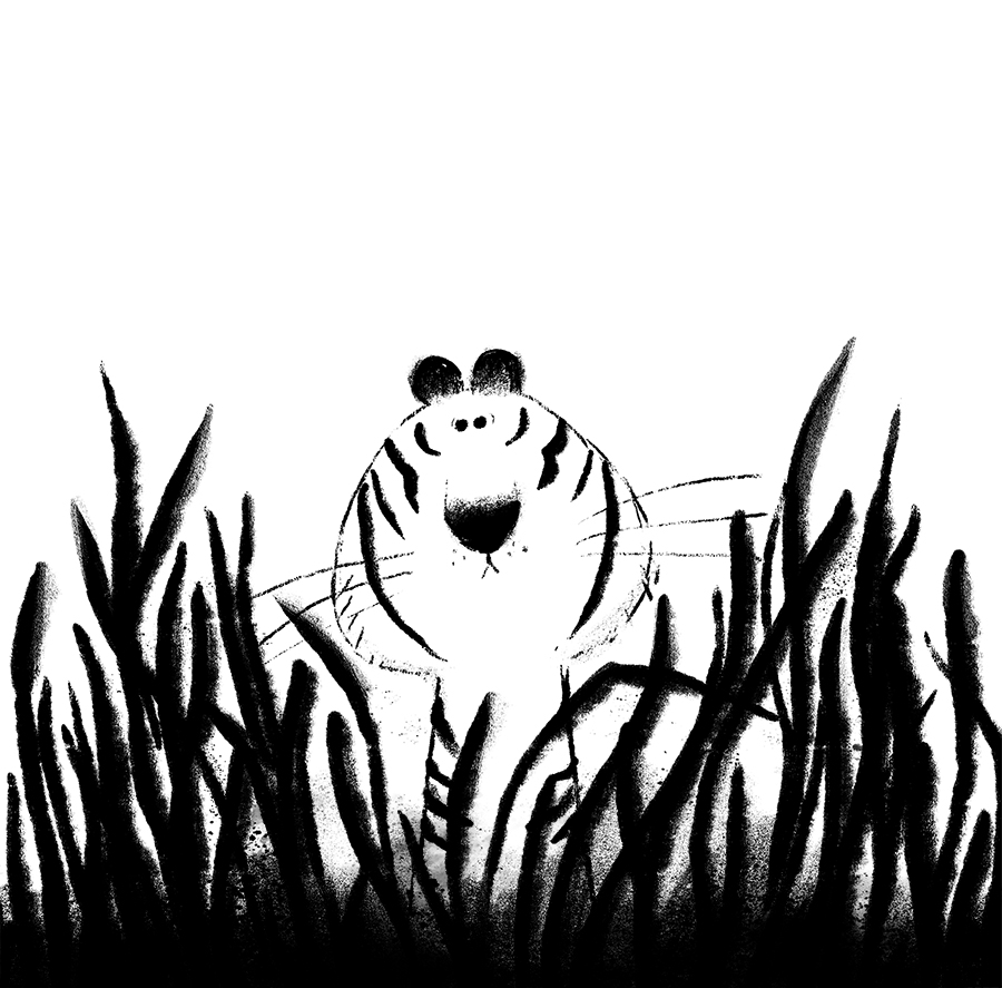 Tiger in grass copy.jpg