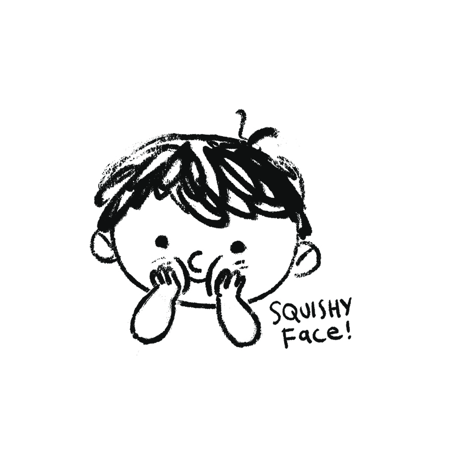 squishy face copy.jpg